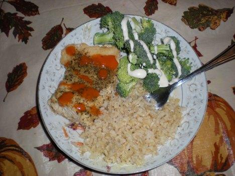 foodies-426