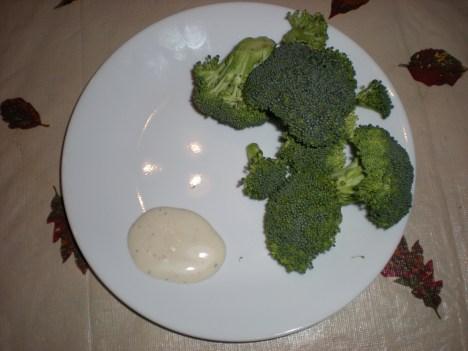 foodies-678