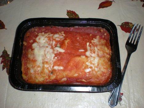 foodies-679