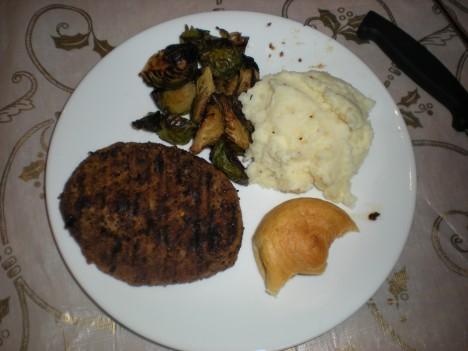 foodies-1077