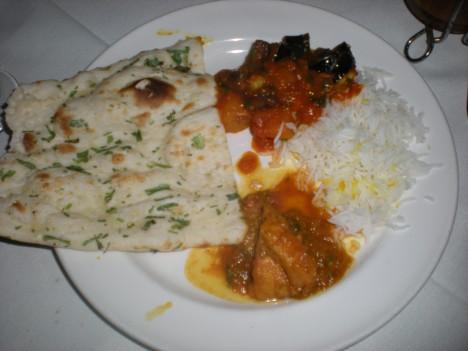 foodies-1099