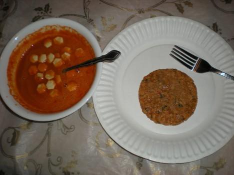 foodies-1207