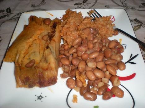 foodies-1233