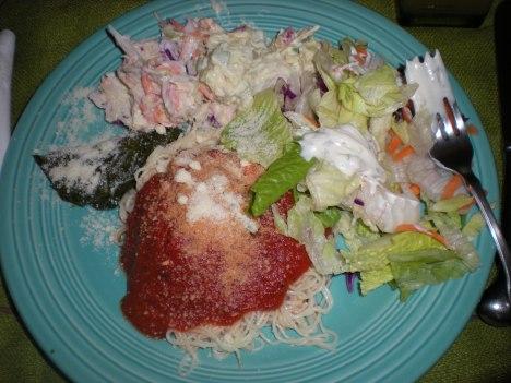 foodies-1256
