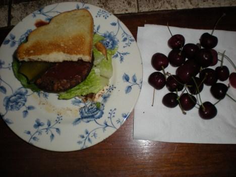 foodies-1260