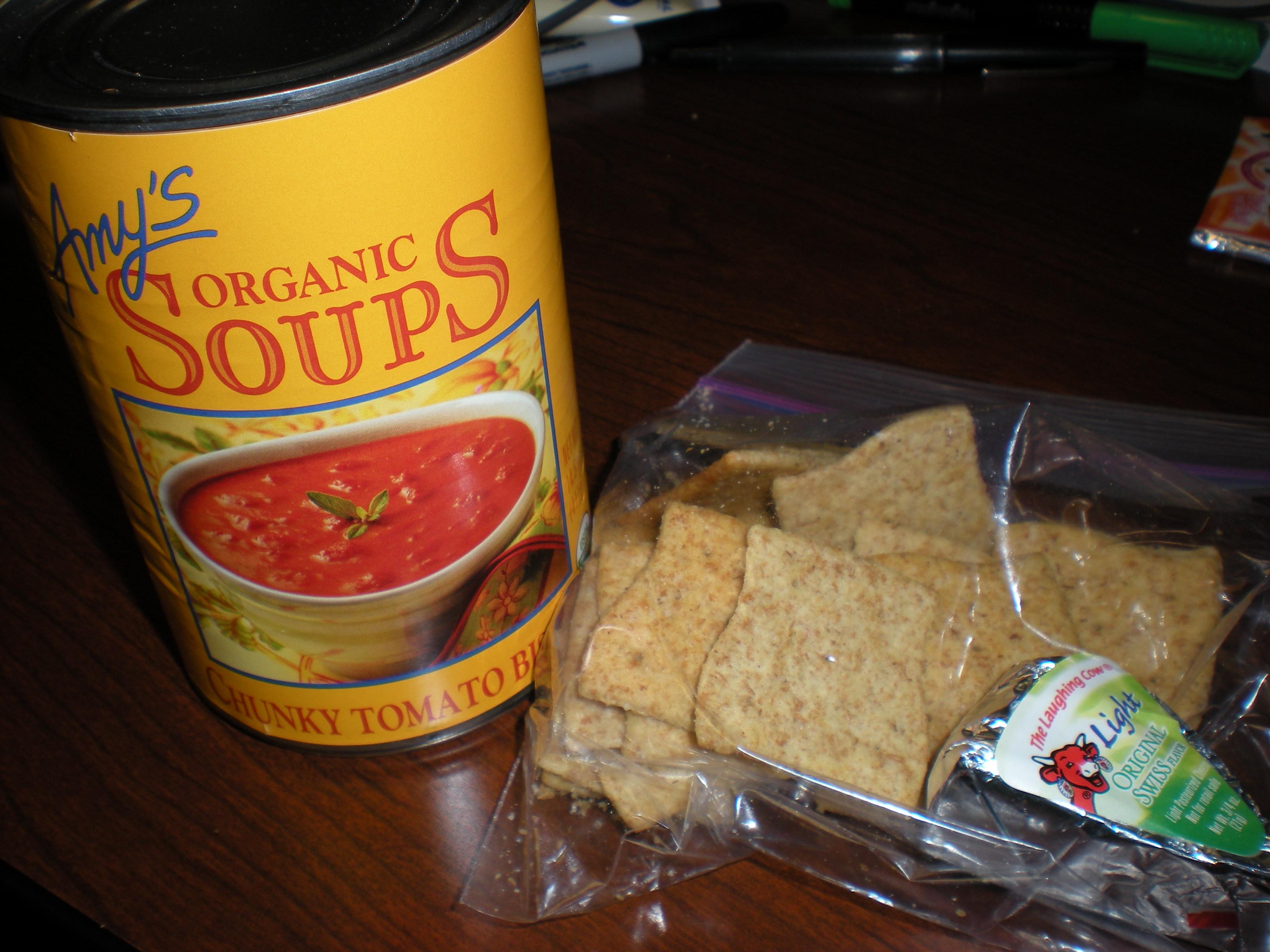 foodies 1324