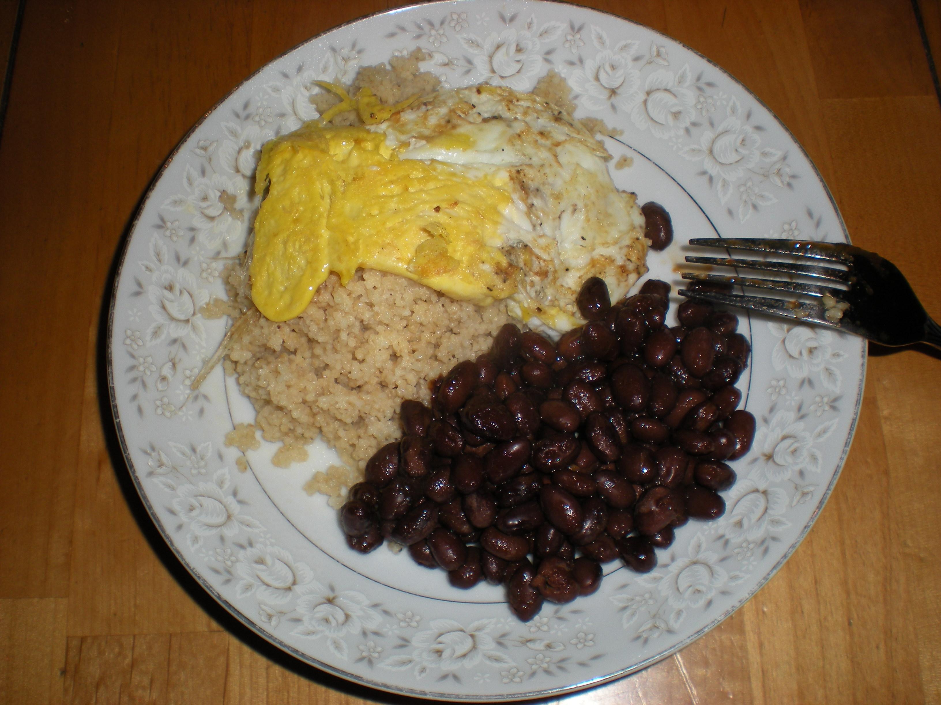 foodies 13251