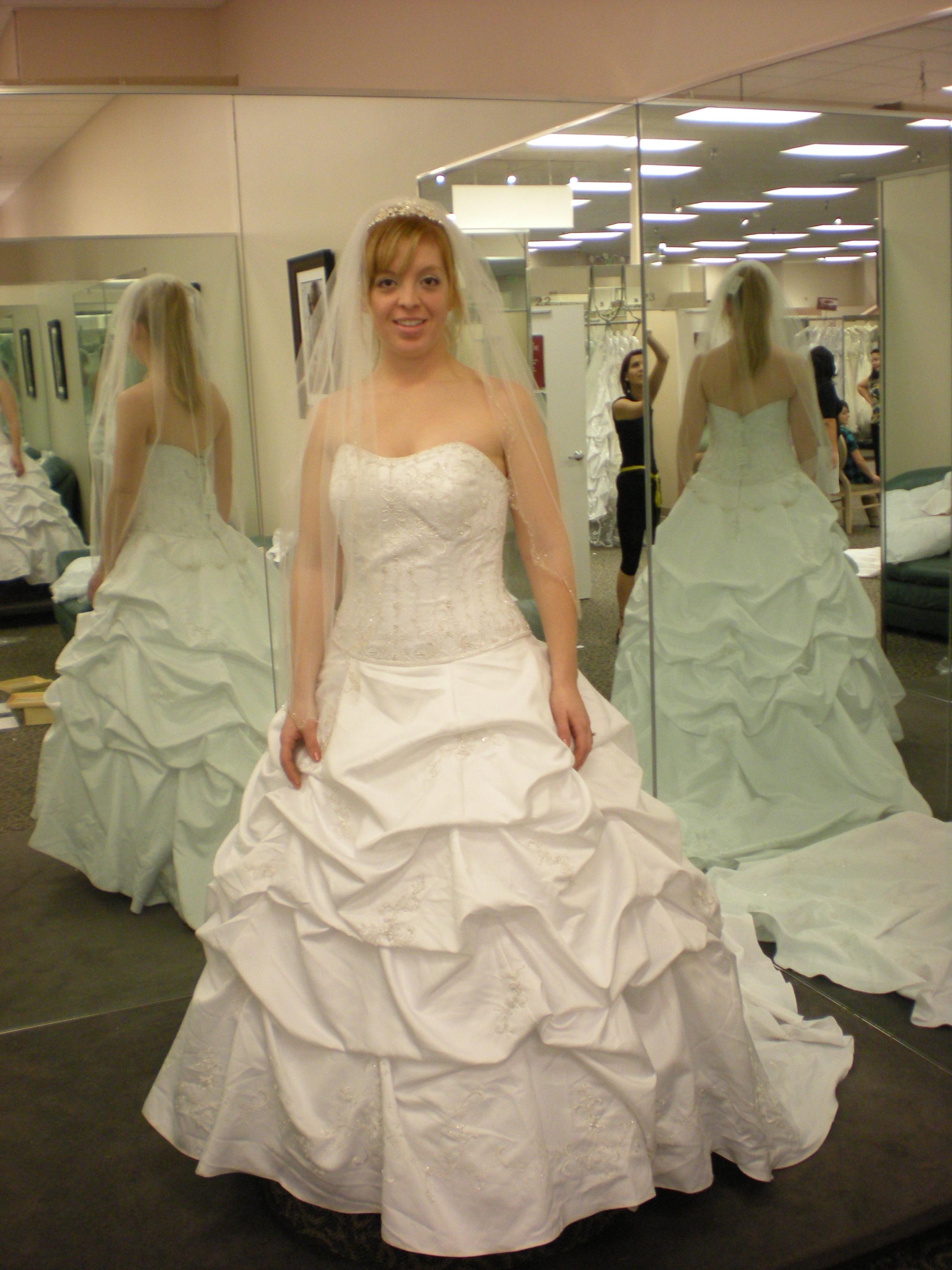 dscn5386 Bridal Fashion Show!!!