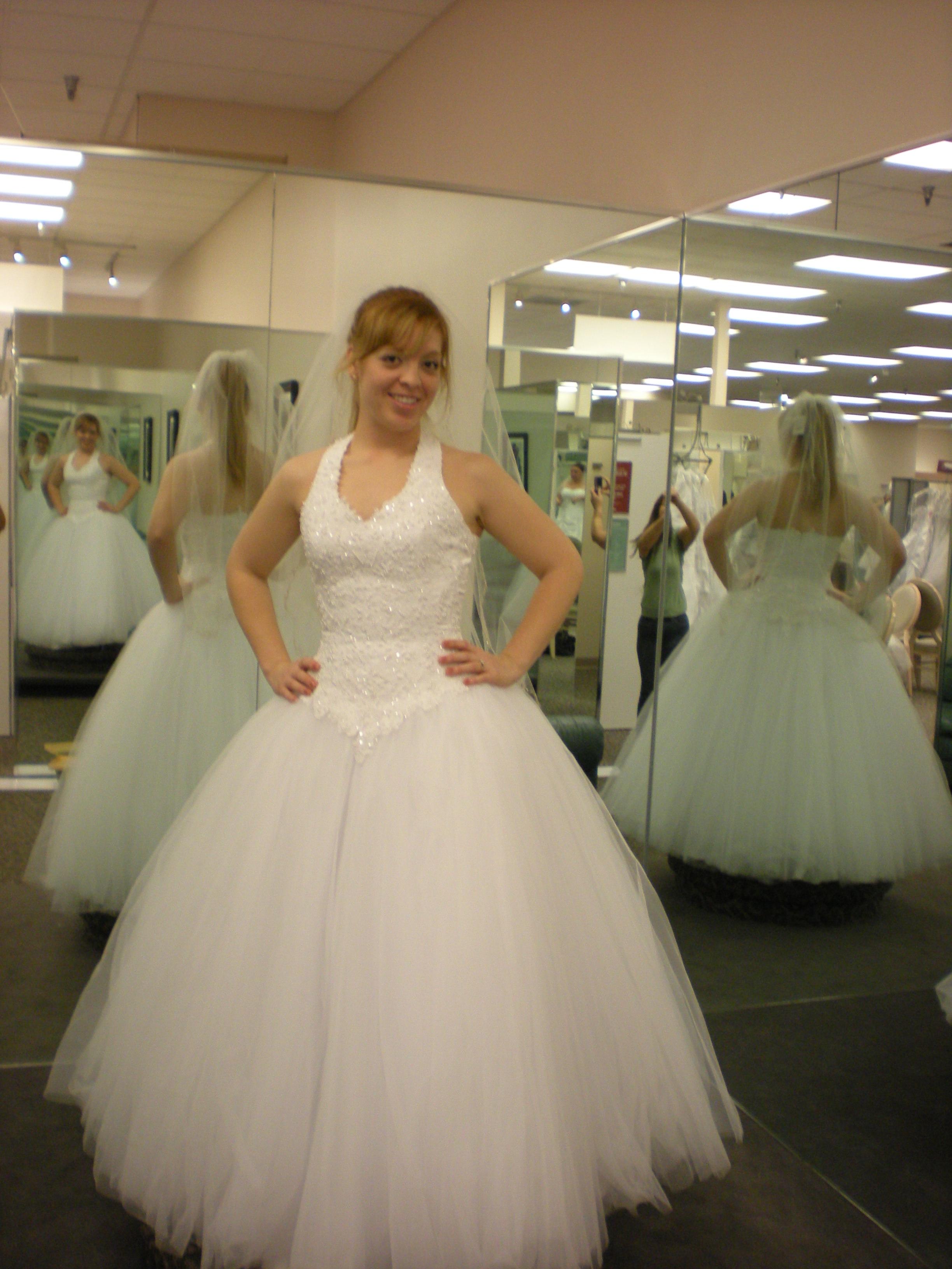 dscn5390 Bridal Fashion Show!!!