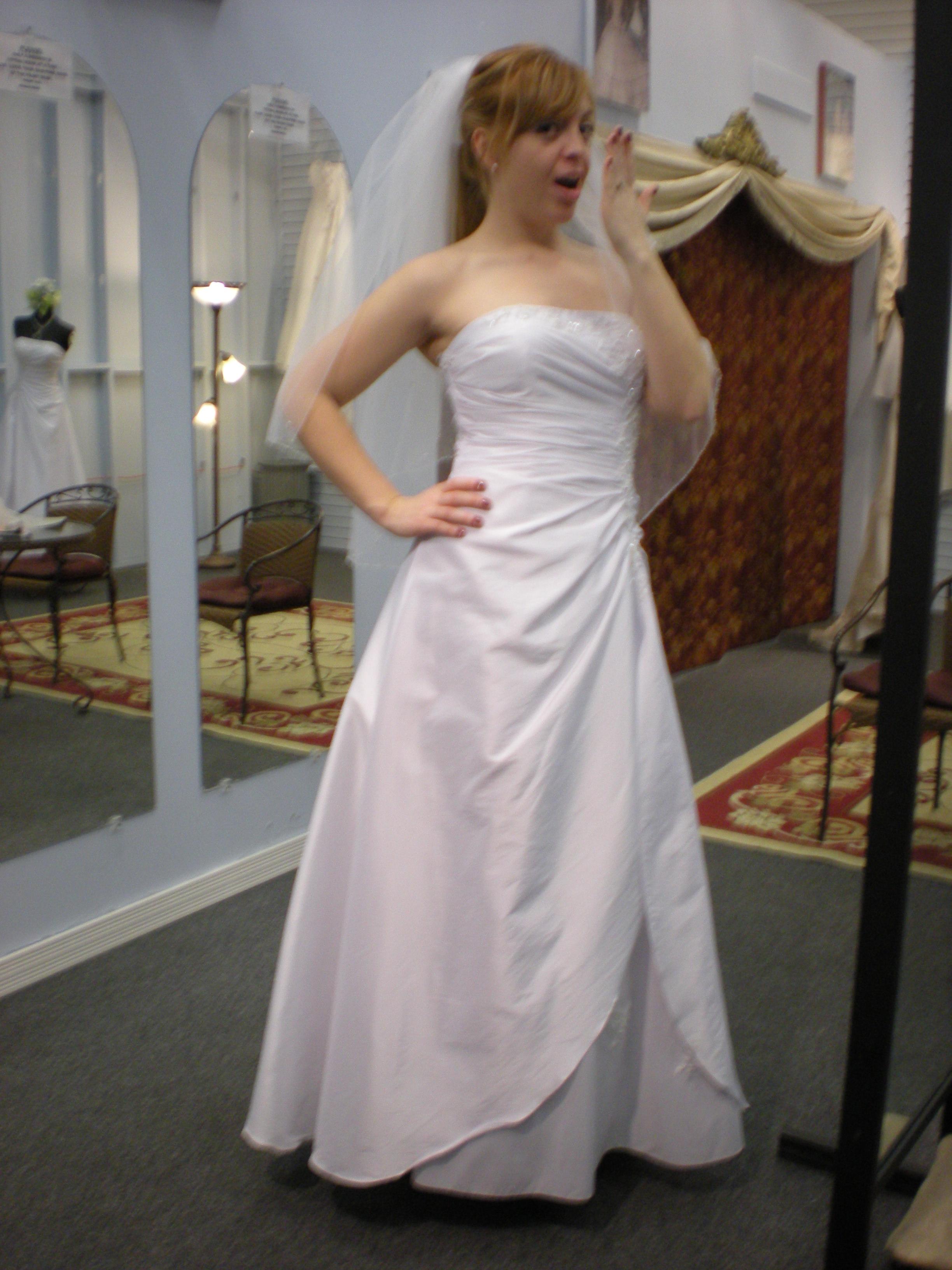 dscn5937 Bridal Fashion Show!!!