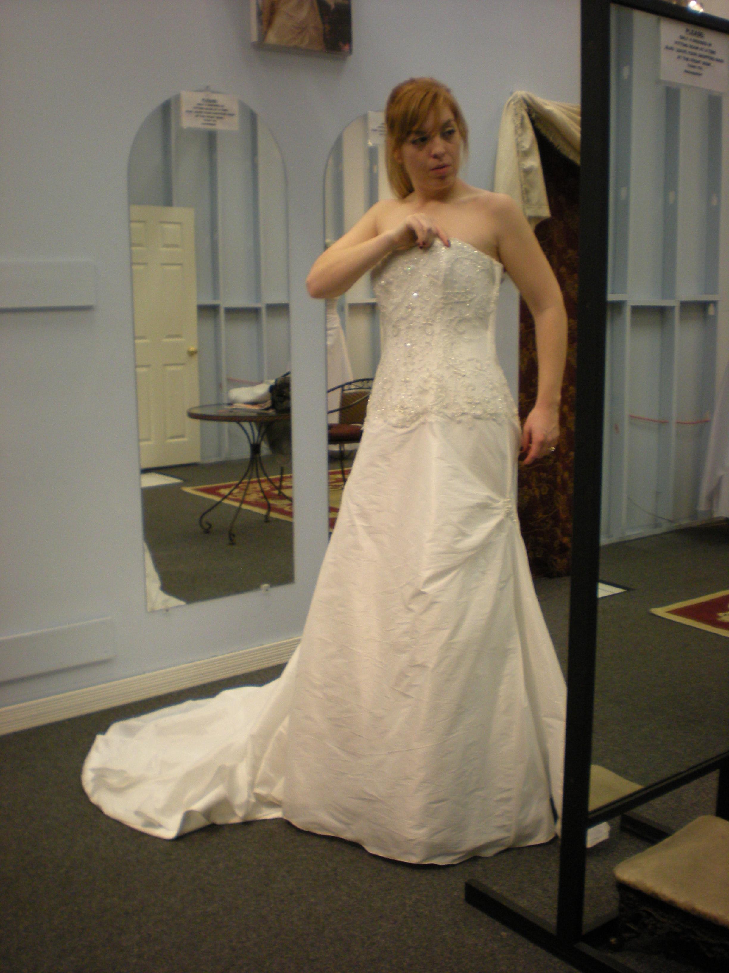 dscn5945 Bridal Fashion Show!!!