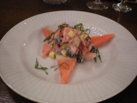 foodies-1755