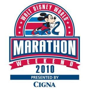 marathon image