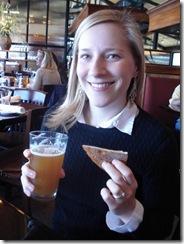 Beer   Sourdough (600x800)