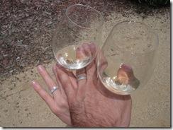 Couple Drinks (800x600)