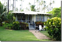 hawaiihut thumb Honeymoon Week: Guest Posts